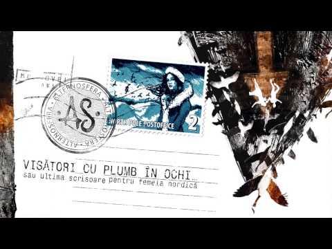 alternosfera-cocori-official-audio-2007-alternosferaofficial