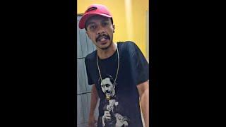 MC Teko & MC Capelinha - Eu tenho Fé ( Medley Consciente ) 2018
