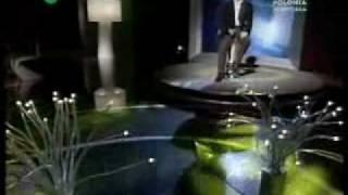 """Michał Bajor - """"Dwie akacje"""" (cha - cha)"""