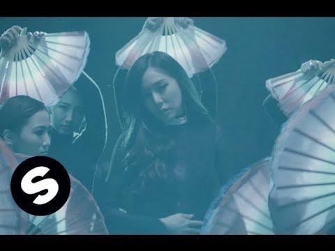 Far East Movement - Don't Speak ft. Tiffany & King Chain