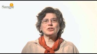 Thought of the Day by Rabbi Margaret Jacobi [Interfaith Harmony Special] [Jewish] [HD]
