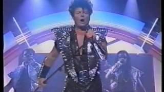 gary glitter - rock and roll part 1