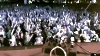Felten - Rave Universitaria Curitiba (PR) 20 Mil Pessoas