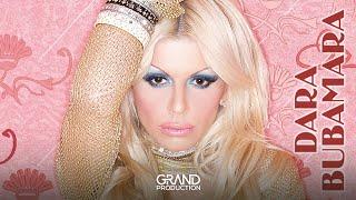 Dara Bubamara - Ne gledaj me tako - (Audio 2005)