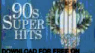color me badd - All 4 Love - 90s Super Hits