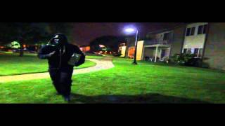 HATTSQUAD PRG POPPA - EAST 94  (Dir. by SuppaRay)