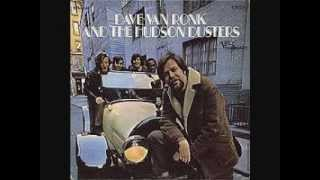 Swing On A Star by Dave Van Ronk & The Hudson Dusters