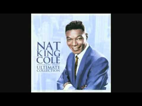 nat-king-cole-love-letters-1957-tommy194070