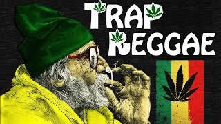 **GANJA** Reggae Trap Beat Instrumental 2018 FD