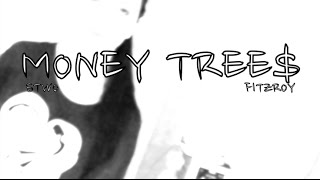 GIULIA SALVATORE | Money Tree$ - Stwo feat. Fitzroy
