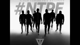 T-Vice album coming soon