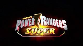 Aqui Assistir Power Rangers ( super ) Samurai - Links abaixo DUBLADO UOL +