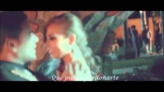 No Me Pidas Perdón - Banda Sinaloense MS de Sergio Lizárraga (Letra)