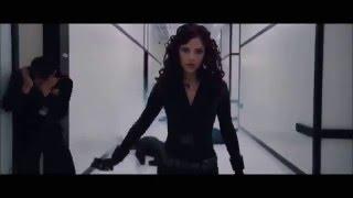 Black Widow- Call me, Beep me