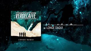 Verdecaffé - Longe Daqui