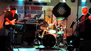 Little Russell Band- Lies, Lies, Lies