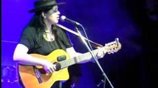Tamara Castro - JUSTO.wmv
