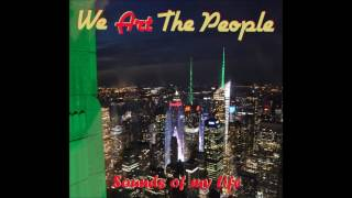We Art The People