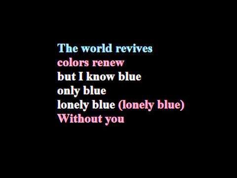 without-you-karaoke-instrumental-rent-musicals4u2singnew
