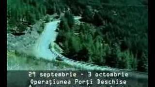 Anuncio Dacia Logan promoción