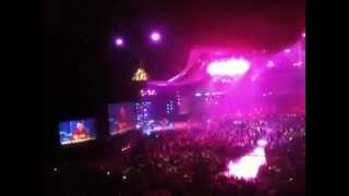 Darlene Zschech - Victor's Crown - Joyce Meyer Conference 2012