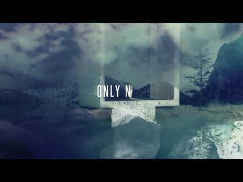 Axwell & Shapov - Belong (Remode Lyric Video)