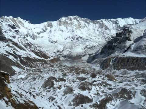 Nepalfilm