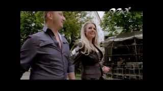 Ангел --- Градски мацки (Official Video)