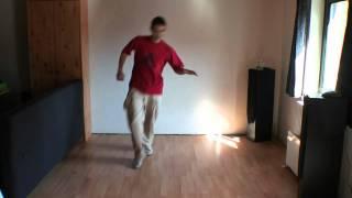 Parov Stelar - Booty Swing Shuffle