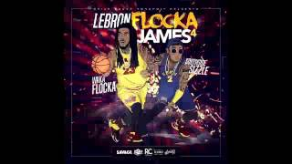 15 Waka Flocka Flame   Real Friends Freestyle
