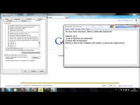 Erro msn : 80048820  [RESOLVIDO] CLIQUE EM 720HD