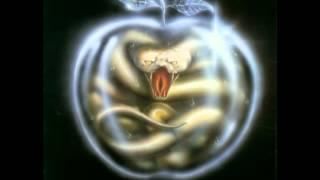Whitesnake   Wine, Women An' Song   HQ Audio with lyrics