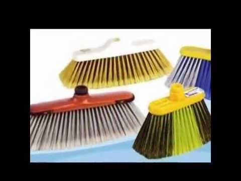 Proveedores de utensilios de limpieza for Empresas de utensilios de cocina