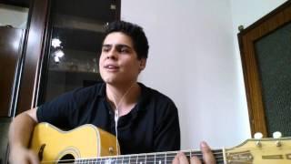 Bom Perdedor - [Bruno e Marrone] - cover CARLOS GONÇALO