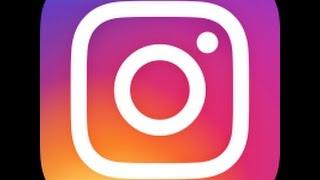 Tutorial: como coloca o link do seu canal na bio do instagram