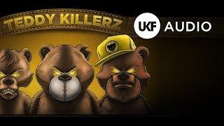 Skrillex - Ragga Bomb (Teddy Killerz Remix)