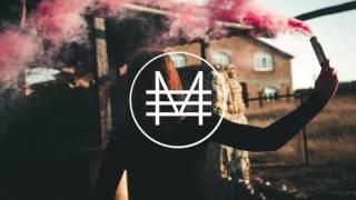 Tiësto & Don Diablo - Chemicals (MUDA Remix)