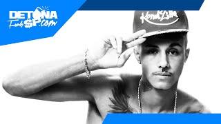 MC Livinho - Eu Quero Ver (Perera DJ) [Sem Vinheta]