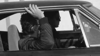 "[60'' Behind The Scenes] ""Hoy"" | Rawayana feat. Psycho & Ramsés Meneses"