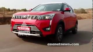 The All-New Mahindra XUV300 Price, Mileage, Review | Smart Drive 10 FEB 2019
