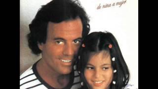 Julio Iglesias  -  Como Tu