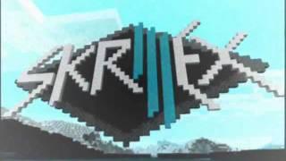 Skrillex - Needed Change ft. 12th Planet