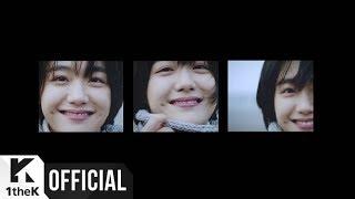 Smile - Jo Hang Jo