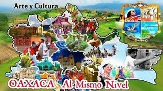 OAXACA - Al Mismo Nivel