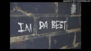 Spee - Im Da Best