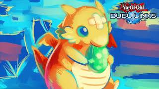 Yu-Gi-Oh! Duel Links - D.D. Tower Monster Battle Theme