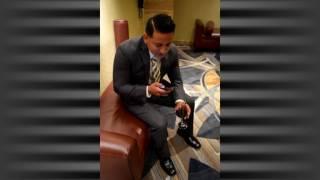 Prince Royce Ft Gerardo Ortiz  Moneda DjPiña Remix
