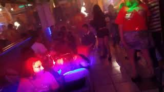La cumbia de la verdolaga cezzar mp sonido júnior latino usa desde bronx ny
