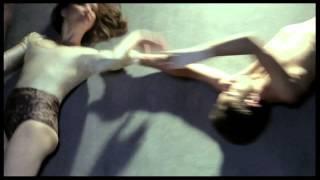 """Cabas  """"Somos Dos"""" Video Oficial"""