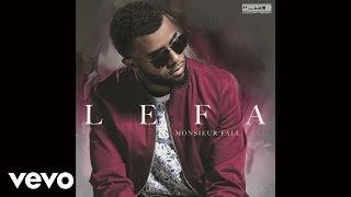 Lefa - Plus l'time (audio)